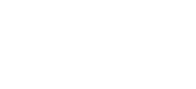 outsourced aws management